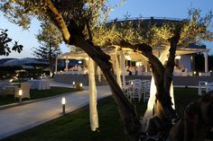 Kim & Daz Wedding by the sea side at Vasia Ormos Hotel Sea Side, Places Ive Been, Sidewalk, Weddings, Side Walkway, Wedding, Walkway, Marriage, Walkways