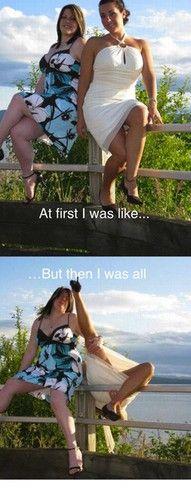 :) so funny