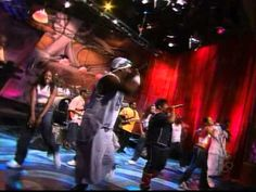 Missy Elliot feat. Nelly Furtado - Get your freak on [Live on Leno)      NELLY...Getcha ya FREAK ON!