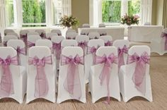 Remarkable 17 Best Wedding Chair Covers Images In 2018 Wedding Chair Unemploymentrelief Wooden Chair Designs For Living Room Unemploymentrelieforg