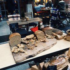 #letarg #letargbistro #freshly #baked #bread #sunday #weekend #breakfast #sandwich #restaurant #bake #bakery #baking #food #foodporn #visitus #instafood #foodgasm #tasty