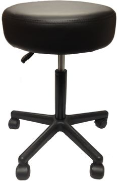 Ergonomic chair betterposture saddle chair Multifunctional Adjustable Rolling Pneumatic Stool For Massage Tables Examination Tables And Physicians Office By Therabuilt Pinterest 9 Ergonomic Chair Betterposture Saddle Chair Jobri F1465bk
