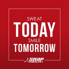 What you do today directly impacts how you feel tomorrow! Fitness Motivation Quotes, Fitness Goals, Health Fitness, Fitspiration, Motivational Quotes, How Are You Feeling, Feelings, Motivating Quotes, Fitness