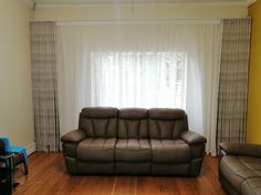 Interior Decorating, Interior Design, Blinds, Ottoman, Upholstery, Curtains, Home Decor, Nest Design, Tapestries