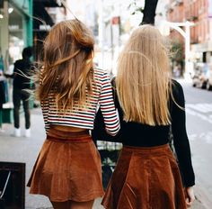 Find More at => http://feedproxy.google.com/~r/amazingoutfits/~3/E6qZdo-vGYc/AmazingOutfits.page