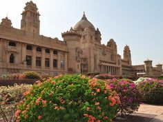 Umaid Bhawan Palace 10 Best Hotels in the World Jodhpur, Umaid Bhawan Palace, Beach Holiday, Beach Hotels, Hotel Reviews, Barcelona Cathedral, Trip Advisor, Coastal, Photos