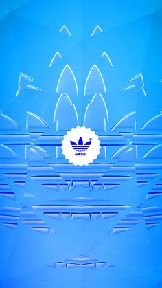 Adidas —Place, by Eloy Krioka