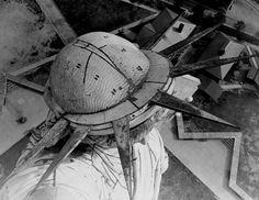 Statue of Liberty, 1920.JPG