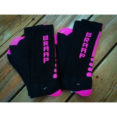 Sock size Medium 7-11 Mens 4-9 Ladies 3-8Large 10-13 Mens 10-13 Ladies 9-12