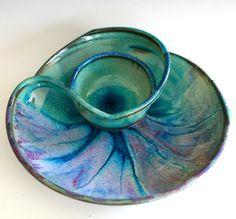 #ceramics by Kazem Arshi