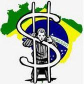 CARLOS  -  Professor  de  Geografia: A VIOLÊNCIA DÁ LUCRO !!!