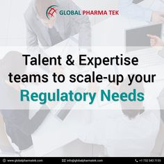 Clinical Research Organization for Drug Development - Global Pharmatek Regulatory Affairs, Clinical Research, Life Science, Drugs, Writing, Being A Writer, Biology