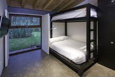 Weekend Home In Mexico Has Contemporary Design | Decor Advisor