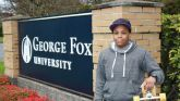 Two legal cases illustrate growing tensions over rights of transgender students at Christian colleges @insidehighered