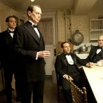 Boardwalk Empire Returns for Fifth and Final Season This Fall