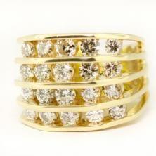 125e612dc 24 Best Estate Designer & Vintage Jewelry-Orlando, Florida images in ...