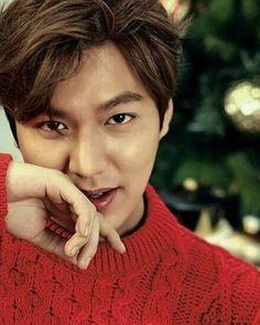 by love lee minho😍💞 Jung So Min, Asian Actors, Korean Actors, Lee Min Ho Kdrama, Lee Minh Ho, Lee Min Ho Photos, Boys Over Flowers, Lee Jong Suk, Kdrama Actors