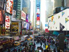 Ignacio Gómez Escobar / Consultor Retail / Investigador: Las 12 tendencias del nuevo consumidor según GfK