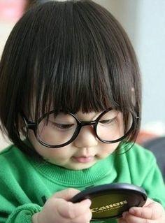 so stinking cute. :)
