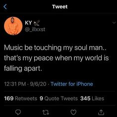 Real Life Quotes, Fact Quotes, Mood Quotes, Twitter Quotes, Tweet Quotes, Funny Relatable Quotes, Relatable Posts, Deep Thought Quotes, Quotes Deep Feelings