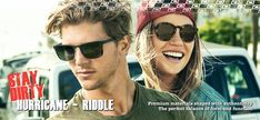 for boys Manawatu NZ Buy Sunglasses, Sports Sunglasses, Eyewear, Boys, Stuff To Buy, Women, Baby Boys, Eyeglasses, Sunglasses
