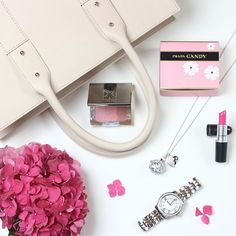 Essentials, Hermes Kelly, Mp3 Player, Chronograph, Ireland, Shop Now, Jewellery, Watches, Sterling Silver