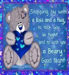 Good night Austin! <3 You!