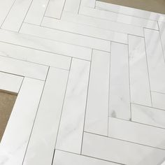 . 여전히 '핫'하더이다 #윤현상재 #비앙코 #interiordesign #tile by reve1010