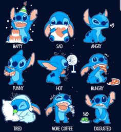 54 super Ideas for drawing disney stitch art Unicornios Wallpaper, Cartoon Wallpaper Iphone, Disney Phone Wallpaper, Cute Cartoon Wallpapers, Phone Backgrounds Funny, Animal Wallpaper, Wallpaper Quotes, Disney Stitch, Cute Disney Drawings