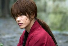 Two-part sequel for 'Rurouni Kenshin' movie to be released