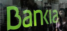 Bankia comercializa un nuevo fondo de inversión dirigido a los más conservadores