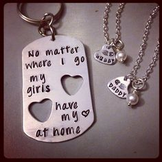 Shop Personalized Military Dog Tag on Wanelo
