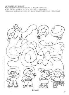 Grafimanía 2 - Betiana 1 - Álbuns Web Picasa