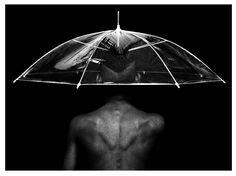De la serie White Things 1 28x35,5cm 2001 1000€  #arte #art #fotografía #photography #cuban #RenéPeña Cuban Art, Thing 1, Sacramento, Gallery, White Things, Collection, Phoenix, Google Search, Artists