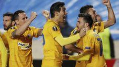 Resumen APOEL - Athletic (2-0) de la Europa League http://www.sport.es/es/noticias/europa-league/athletic-hunde-chipre-5857208?utm_source=rss-noticias&utm_medium=feed&utm_campaign=europa-league