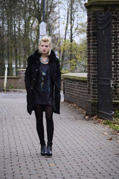 Fashionblogger, germanblogger, Modetips, Trends, Christmas, SchlossWesterholt, Buer, Herten, Burgfräulein, Wellenstein