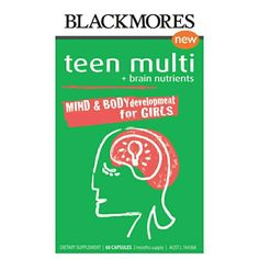 https://www.tokopedia.com/ibtisyam/blackmores-teen-multi-brain-nutrients-for-girls-60-capsules
