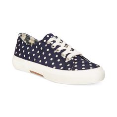 Jolie Sneakers from ELITIFY
