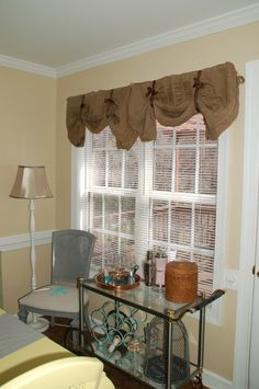 8 Cheap And Easy Cool Ideas: Hanging Curtains With Wire blue curtains nursery.Hanging Curtains With Wire. Shabby Chic Curtains, Country Curtains, Rustic Curtains, Diy Curtains, Beige Curtains, Purple Curtains, French Curtains, Luxury Curtains, Elegant Curtains