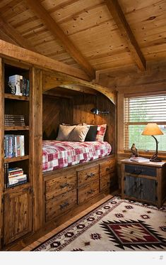 western and rustic decor - Google Search