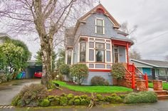2009 NE Liberty St, Portland, OR 97211 | MLS #17468913 - Zillow