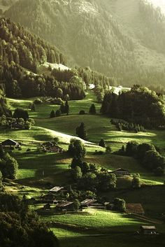 the Swiss Alps where @Valri Ketchum Yennor&vivi will take me one day... after i dance at their #wedding {my two kids who #iloveso xoxoxo}