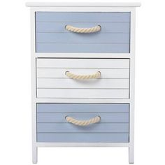 Marino 3 Drawer Unit by The Range, http://www.amazon.co.uk/dp/B00CLPG920/ref=cm_sw_r_pi_dp_t-Lbtb136Z8NF