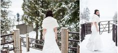 First Look meet and greet at Blue Fin Bay Resort Winter Wedding + Photo, Outdoor Winter Wedding + photo, Tofte, MN Wedding with Satori Photography