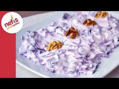 www.seyirkafe.com yogurtlu-mor-lahana-salatasi-tarifi