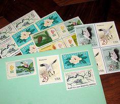 11 best vintage stamps images on pinterest vintage stamps wedding