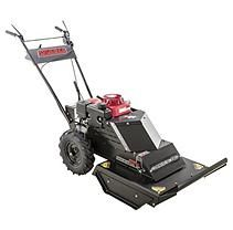 """Swisher 10.2HP Honda 24"""" Commercial Pro Walk Behind Rough Cut with Bonus Replacement Blade"""