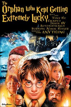 Honest Harry Potter Titles http://geekxgirls.com/article.php?ID=9552