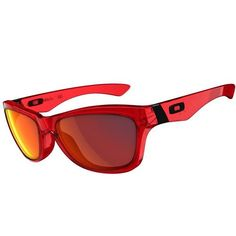 0e4db255b6 OAKLEY Jupiter Ray Ban Sunglasses Price