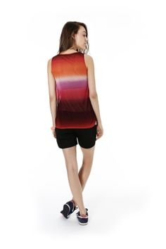 #colourful Summer 2014, Spring Summer, Sports Luxe, Lifestyle, Clothes For Women, Model, How To Make, Collection, Color